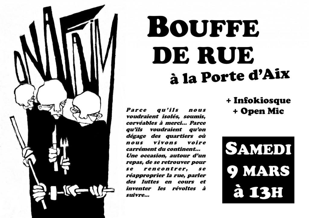 Bouffederue9mars