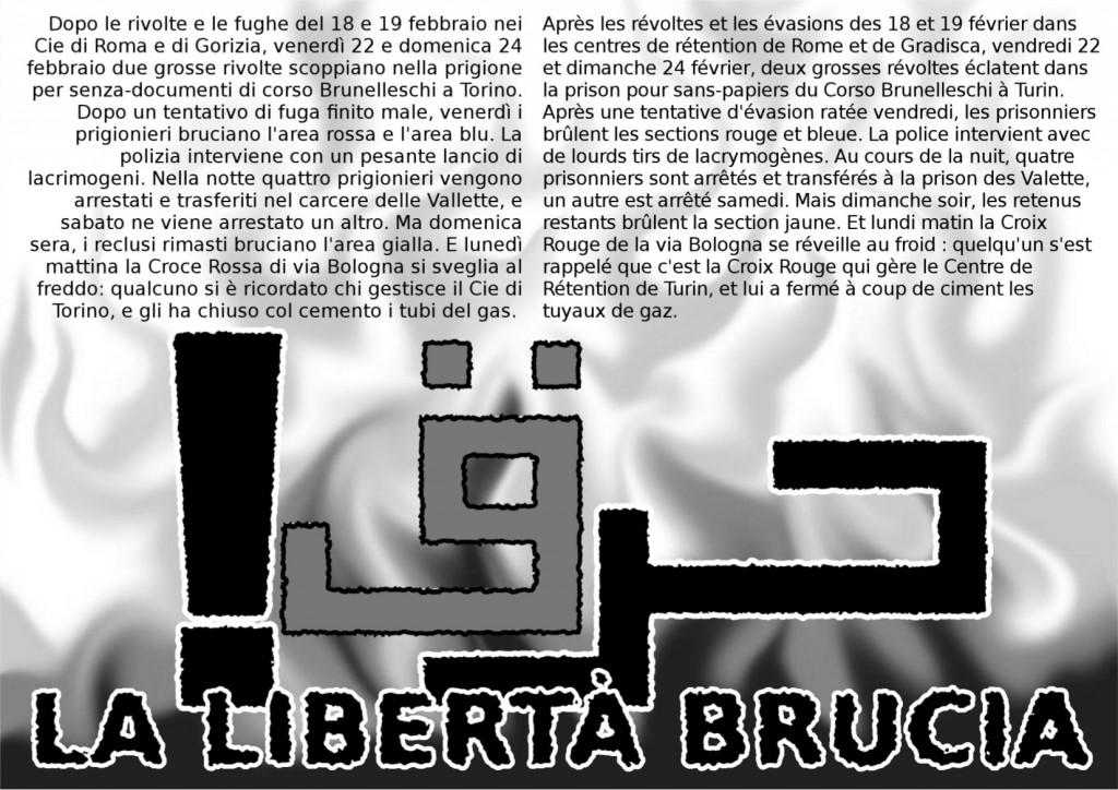 la_liberta_brucia_a3