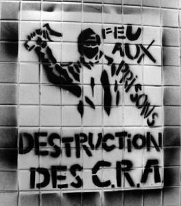 destructiondescra