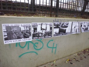 2013-11-04_Paris_XIe_AvenuePhilippeAuguste_LyceeDorian-c