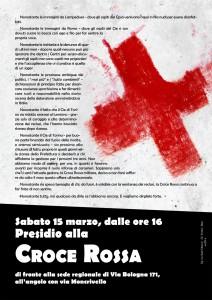 Presidio Croce Rossa.pmd