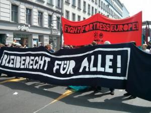berlin 5 juillet 2014