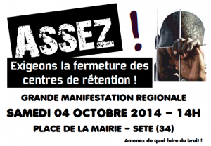 manif-cra-AFFICHE-image