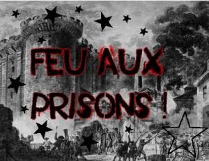 feuauxprisons