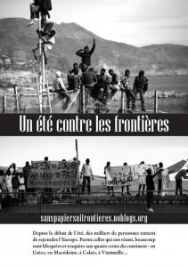 un_ete_contre_les_frontieres
