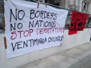 milan solidarite vintimille 3à septembre 2015