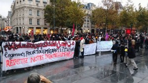 Paris manif 20 octobre 2015 10