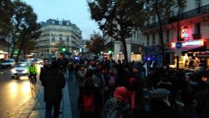 Paris manif 20 octobre 2015 4