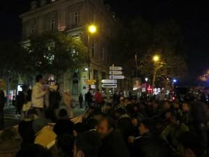 paris manif 2 novembre 4