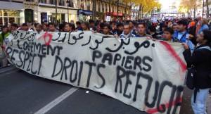 paris marche de la dignite contre le racisme 31octobre 3